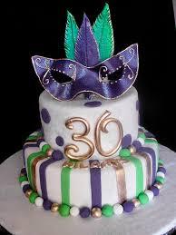 mardi gra cake mardi gras cake ideas via photos of your creations