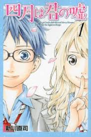 download film anime uso your lie in april wikipedia