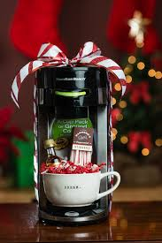 coffee gift sets great diy gift sets for food everyday thinking