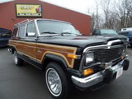 1970 jeep wagoneer for sale jeep grand wagoneer for sale in pennsylvania carsforsale com