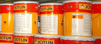 jotun colour chart jotun u0027s standard colours sml protective
