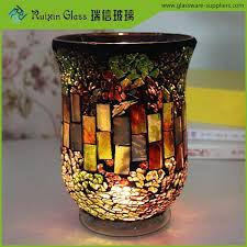 home interiors candle home interiors candle holders lesmurs info