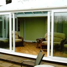 atrium sliding glass doors double wide sliding patio doors http togethersandia com
