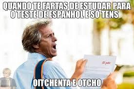 Jorge Jesus Memes - jorgejesus memes5 720x480 jpg