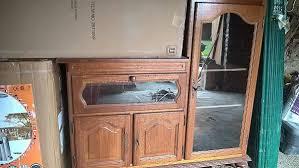 bureau gautier meuble meuble gautier occasion awesome bureau micke ikea occasion