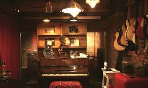 jamming studios in singapore where to jam and book rehearsal