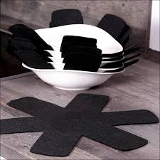 Foam Kitchen Rug Kitchen Memory Foam Kitchen Runner Black And White Kitchen Rug