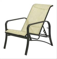 Patio Set With Reclining Chairs Design Ideas Free Patio Set With Reclining Chairs Design Ideas 92 In