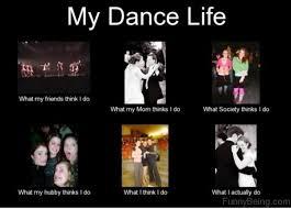 Meme Dance - 80 top funny dance memes