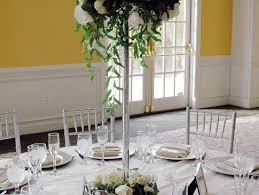 table centerpieces for wedding centerpieces bracelet ideas