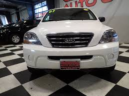 used kia sorento under 8 000 for sale used cars on buysellsearch