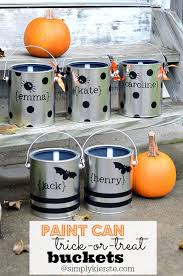 best 25 trick or ideas on pinterest trick or treat times trick