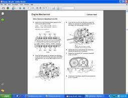 haynes repair manual free download pdf cover