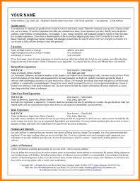 resume builder live career resignation template letters basic