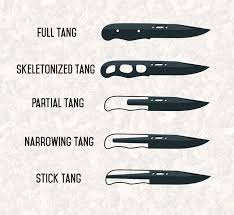 guide to kitchen knives best survival knife guide an army of knife experts tips
