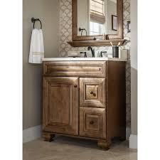 Inch Adonia Single Bathroom Vanity  Bathroom Vanity TSC - 21 inch adonia single bathroom vanity