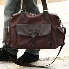 mens travel bag images Mens travel bags ping fashion blog jpg