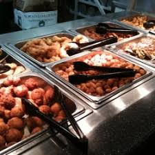 golden corral closed buffets 4055 durham chapel hill blvd