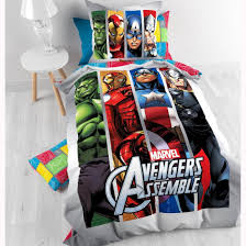 avengers wall decals amazon curtains target thor movie marvel avengers bedroom wallpaper frame marvel heroes wall stickers avenger valance comics and murals d cor