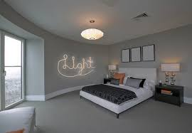Diy Crafts For Teenage Rooms - 31 teen room decor ideas for girls diy projects for teens stylish