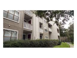 Canopy At Belfort Park Jacksonville Fl by The Reserve At Mandarin Apartments Jacksonville Fl Walk Score