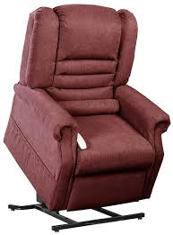 lift chairs for sale electric recliner lift chair lift and