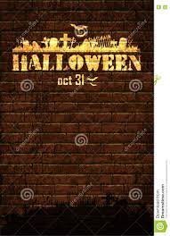 halloween background moon halloween background with moon stock vector image 78978504