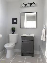 garage bathroom ideas small bathroom paint ideas fresh garage painted vanity