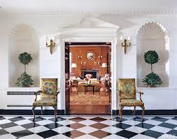 vogue interior design agreeable interior design ideas