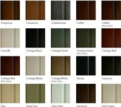 kitchen cabinet stain colors pick your shade give your kitchen a new look by staining the