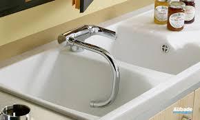 robinetterie cuisine jacob delafon robinet de cuisine jacob delafon nateo espace aubade