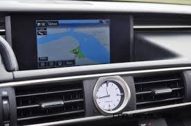 lexus rc 300 interior drive review 2016 lexus rc200t f sport by ben lewis