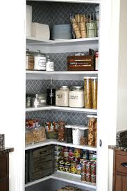 Kitchen Cabinet Organization Tips Home Kitchen Pantry Organization Ideas Mirabelle Creations