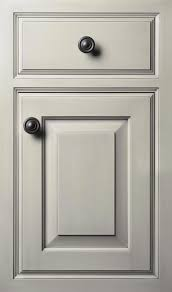 custom kitchen cabinet doors cheap door styles plain fancy kitchen shutters kitchen