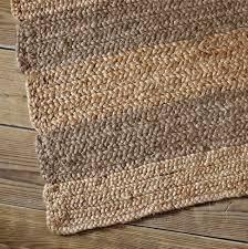 jute carpets carpet vidalondon