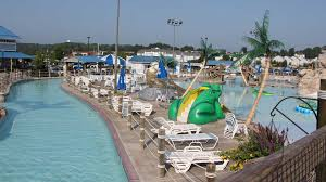chesapeake beach water park home page