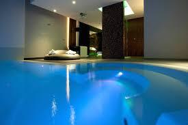 hotel avec privé dans la chambre hotel avec privatif on decoration d interieur suite