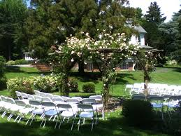 Waterfront Wedding Venues Long Island Bailey House In Bailey Arboretum Lattingtown Ny Affordable Long
