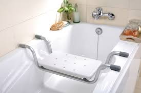 bathtub bench for elderly clubnoma com
