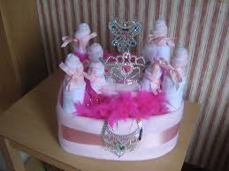 little princess baby shower ideas u2014 liviroom decors the little