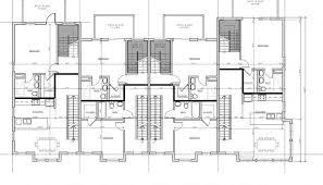 floor plans design your own luxamcc org