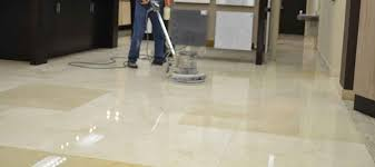 Laminate Flooring Shine Restorer Jj Floor Care Marble Restoration U0026 Polishing Jacksonville
