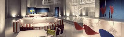 Interior Design Certificate Course Design Courses In Milano At Istituto Marangoni