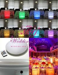 wholesale led under table lights acrylic under table light acrylic under table light suppliers and