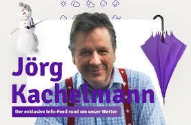 Baden Fm Verkehr Radio Regenbogen Startseite