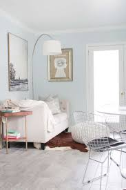 home depot interior paint color chart 546 best new home inspiration images on pinterest paint colours