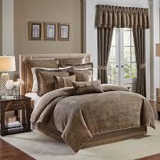 teal and gray bedding sets wayfair