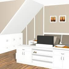 Schlafzimmer Farblich Einrichten Gemütliche Innenarchitektur Zimmer Einrichten Mit Dachschräge