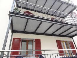 balkon metall brufima balkon brufima metall gmbh