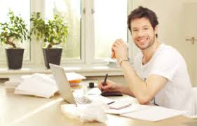 top 5 work from home careers campus u0026 online degree programs